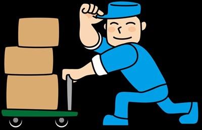 軽貨物運送業を始めるために軽トラを活用するならユーティリティーカーゴボックスを!