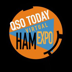 Satellitenthemen Virtual Hamexpo