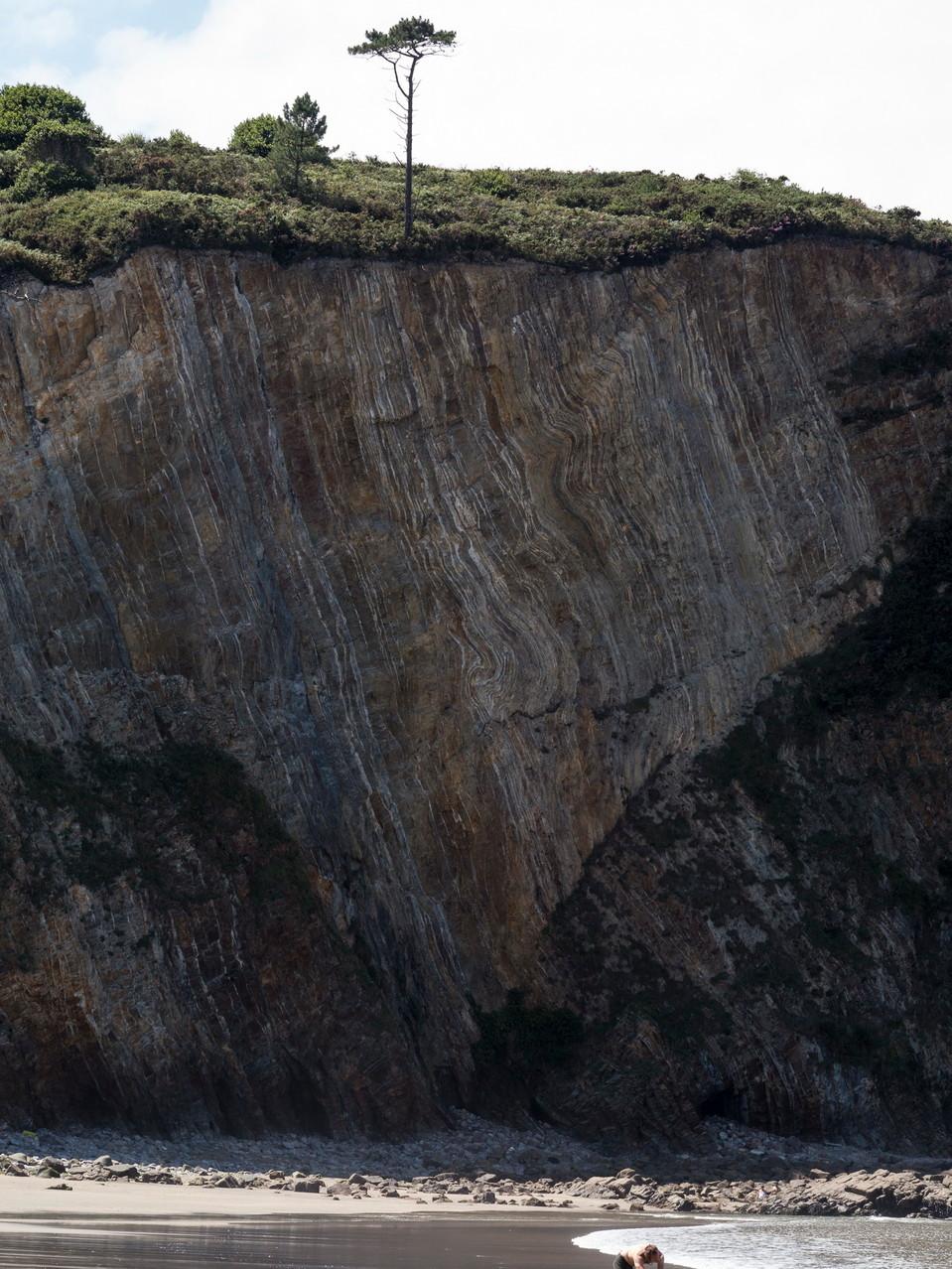 Luarca Asturias