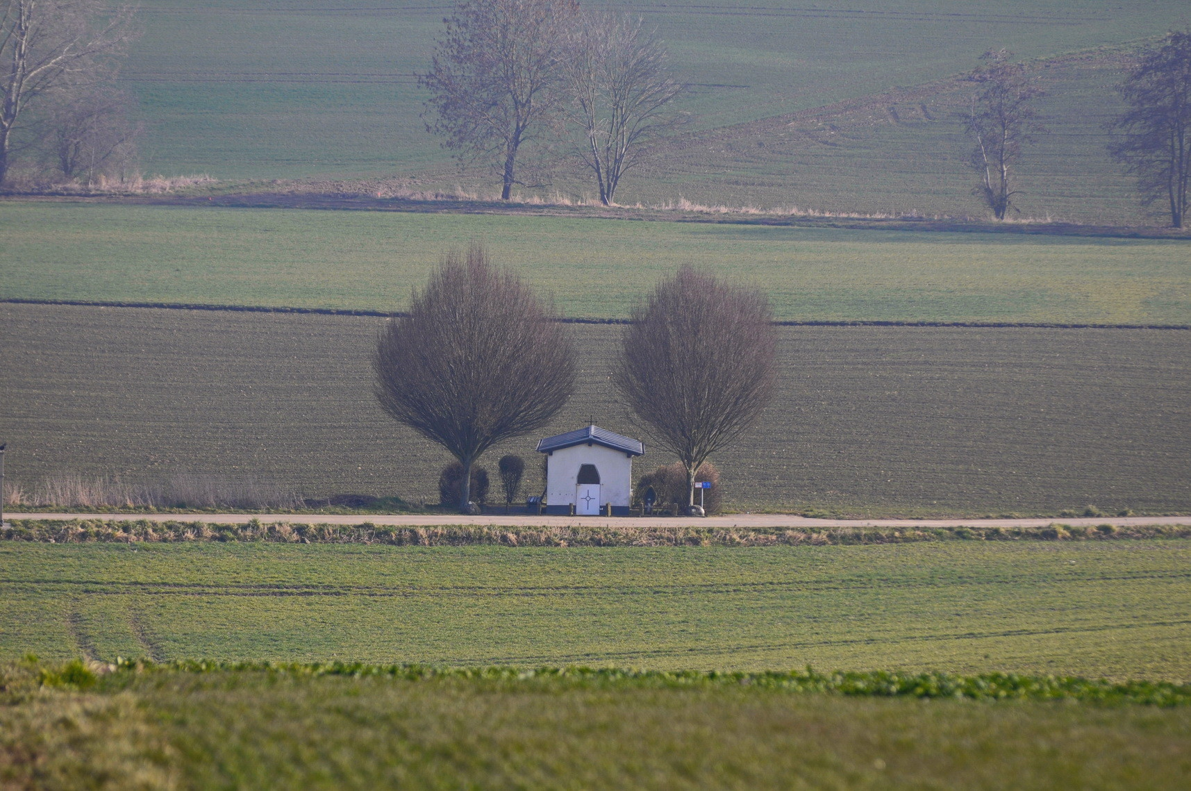 Alzheim Eifel