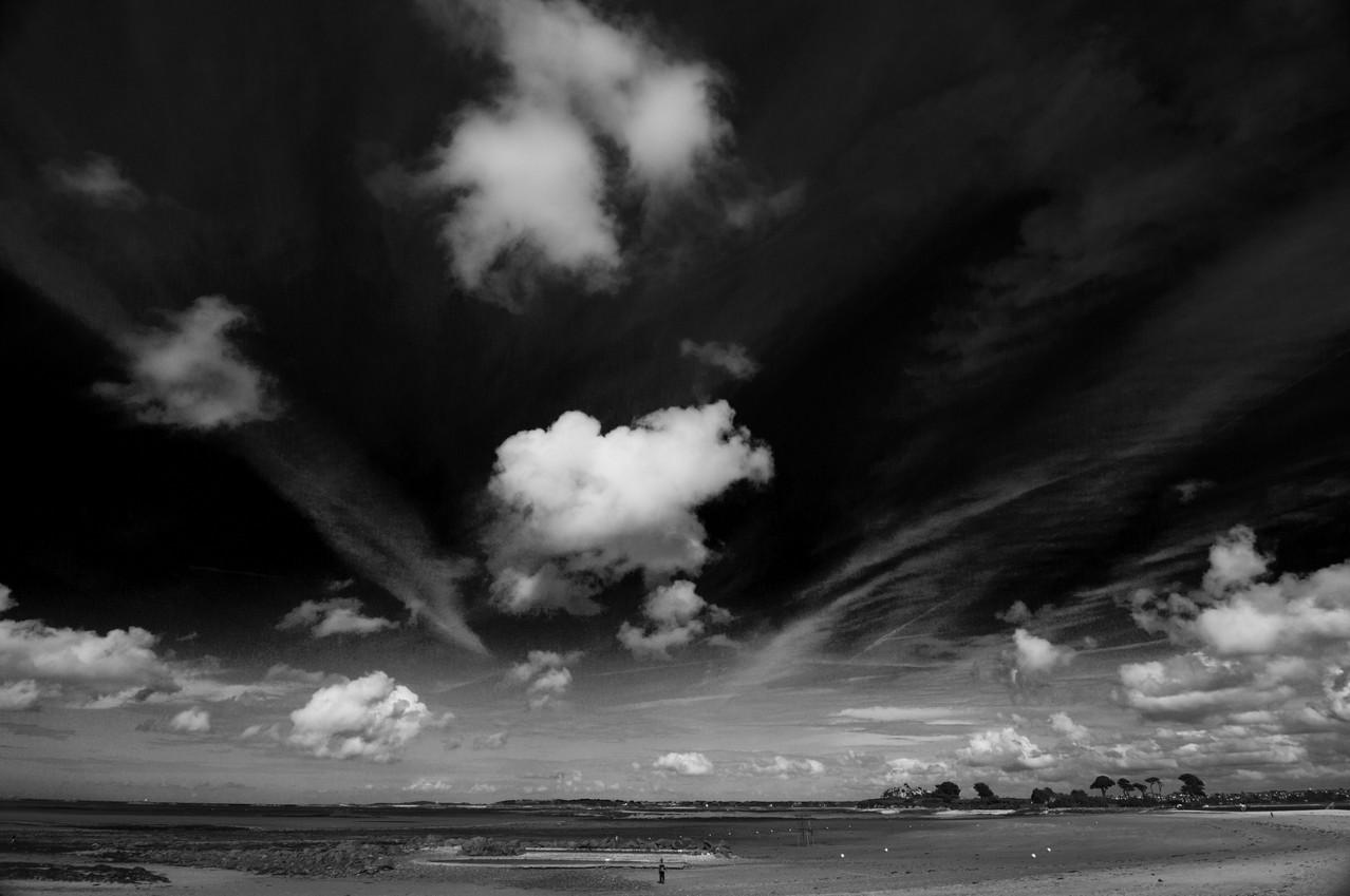 St. Pol de Leon, Fotografie, Natur,