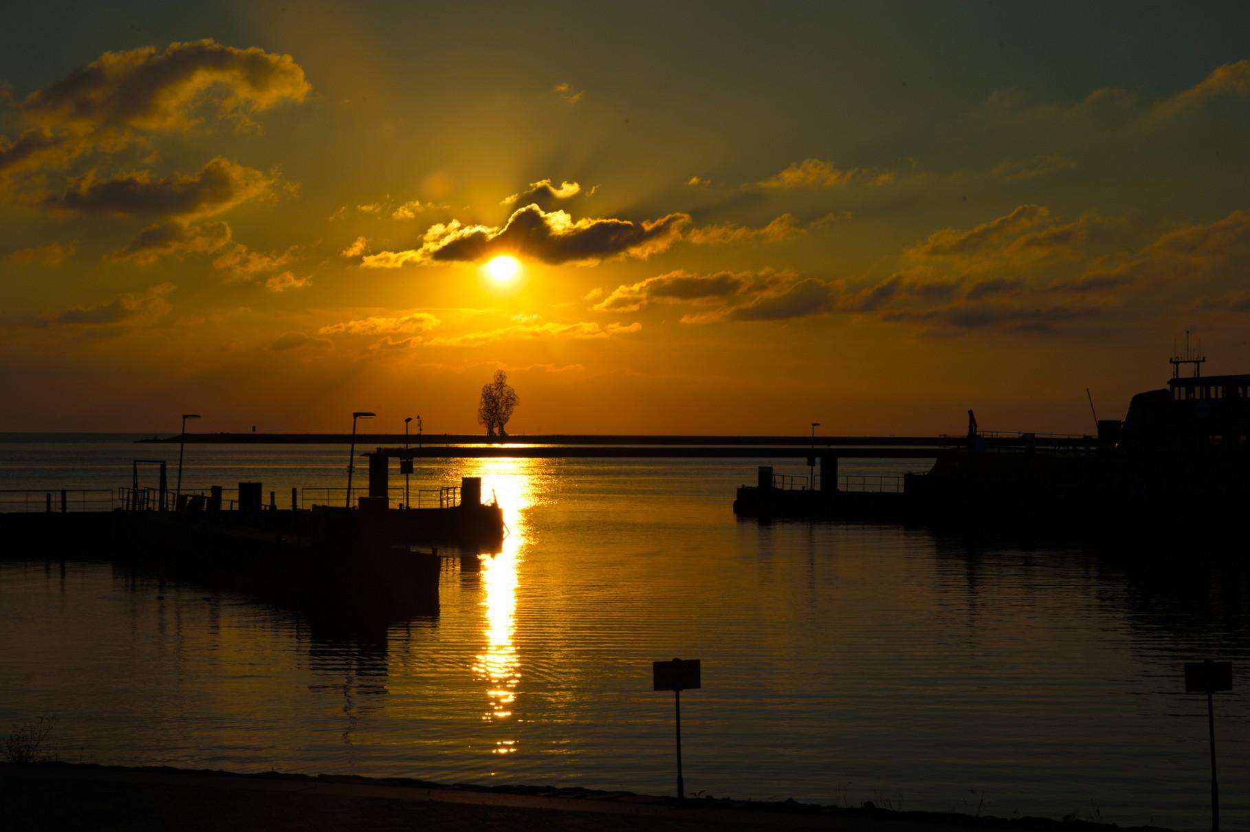 Lelystad, Ijsselmeer, Holland, Wasser, Segeln, Urlaub, Mies Vandenbergh Fotografie