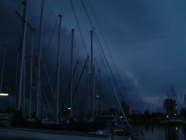 Hoorn, Ijsselmeer, Holland, Wasser, Segeln, Urlaub, Mies Vandenbergh Fotografie