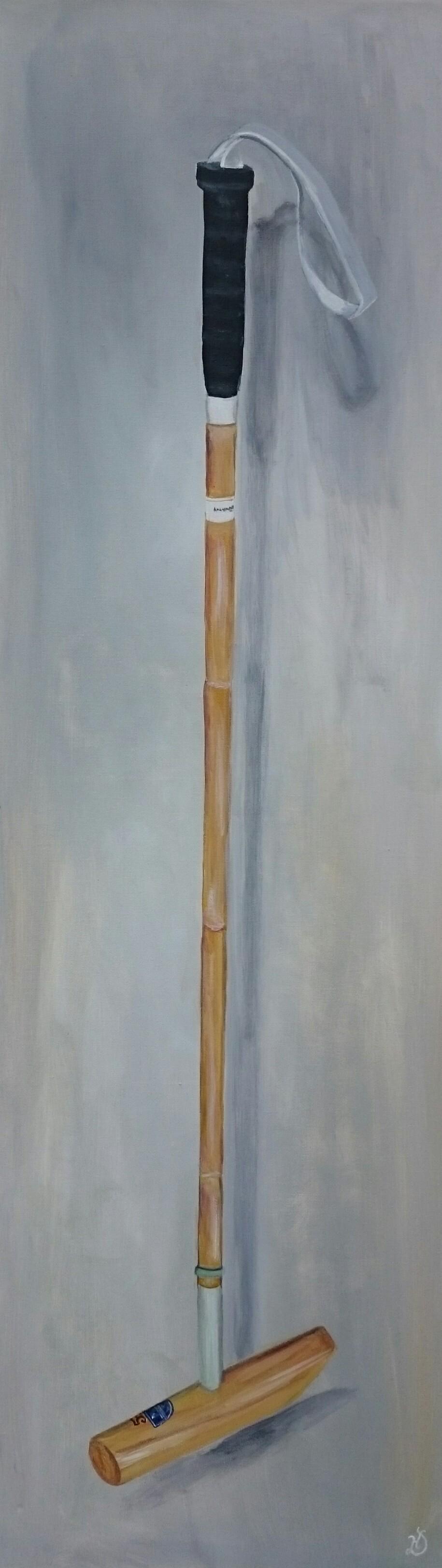 30 x 100 cm