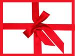 ownBand Geschenke