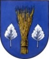 --- Sudershausen ---