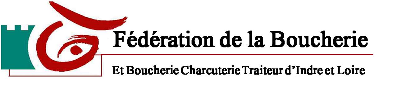 Tél: +33 2 47 41 97 45  Mail: boucherie37@boucherie-france.org