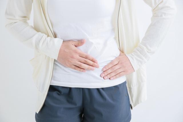 梅雨の胃腸不良とうまくお付き合いする方法