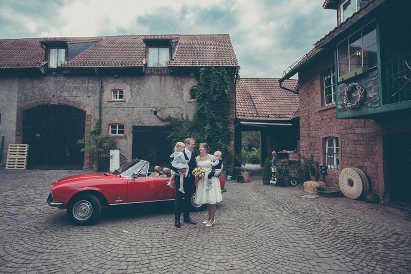 Obermühle Langenselbod, Hochzeit Obermühle Langenselbold, Hochzeitslocation Langenselbold, beste Hochzeitslocation Hessen, Freie Trauung Langenselbold, Hochzeit Hanau, Hochzeitsfotograf Hanau