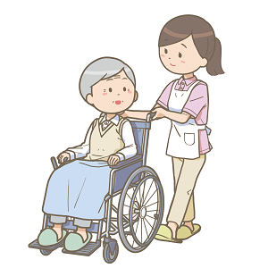 訪問看護開設決定