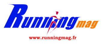 http://www.runningmag.fr/10443/le-pacte-des-loups.html