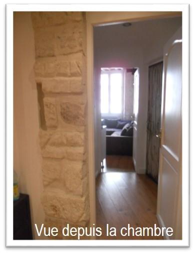 Chambre En Enfilade Definition. Top Meuble Definition Italien Design ...
