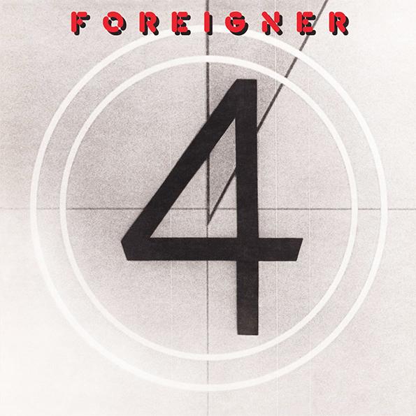 Bass Cover #116: FOREIGNER - Juke Fox Hero