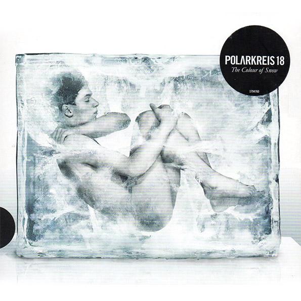 Bass Cover #112: POLARKREIS 18 - Allein Allein