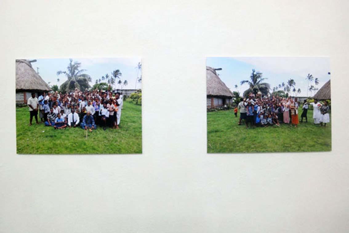 Untitled, Lambda C-Print on PVC, 39 x 29 cm, exhibition, ICW und Tessa Miller, 2013