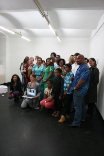 foreign affairs-arts alliances AUSTRIA – FIJI