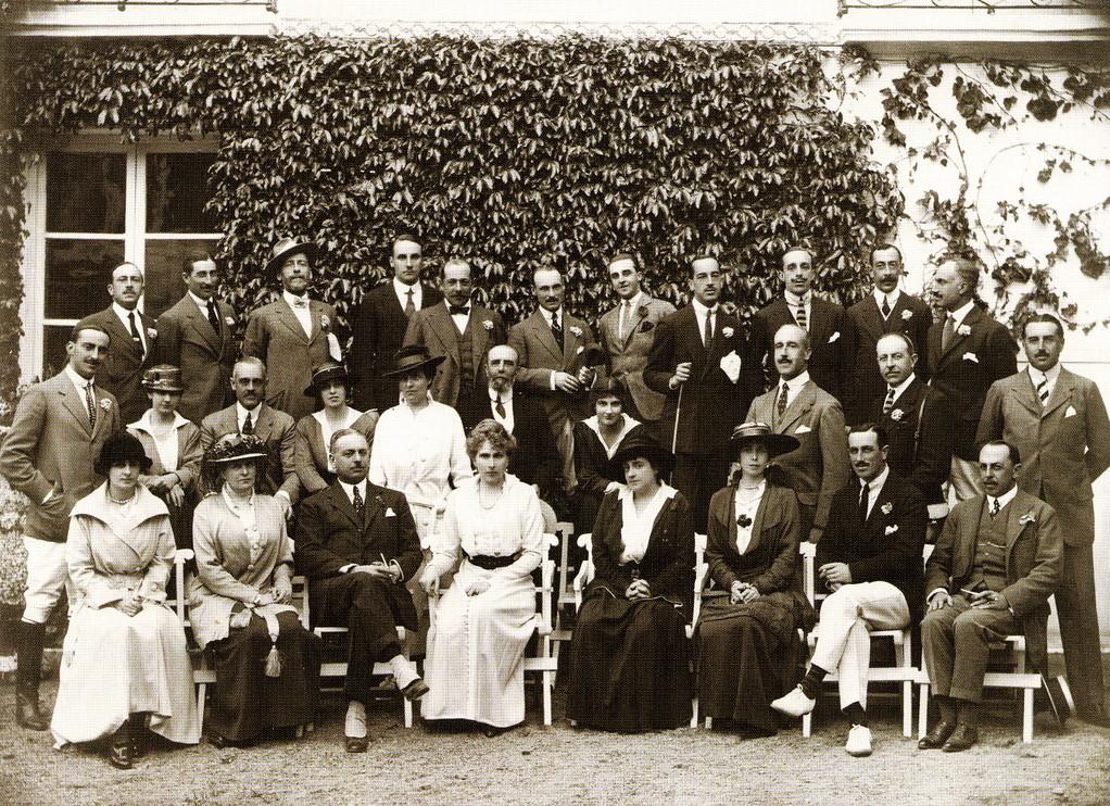 Moratalla (año 1916)