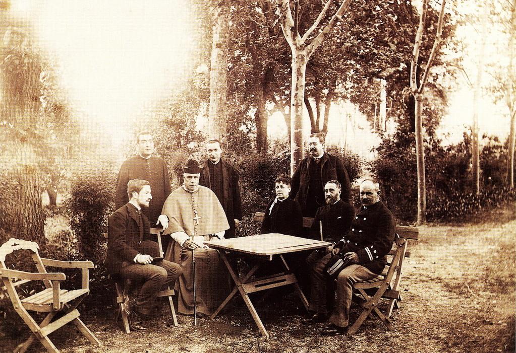 Moratalla (año 1887)