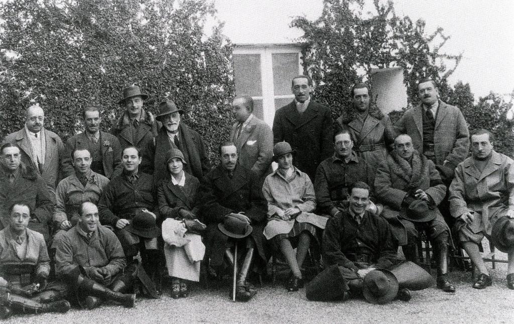 Moratalla (año 1930)