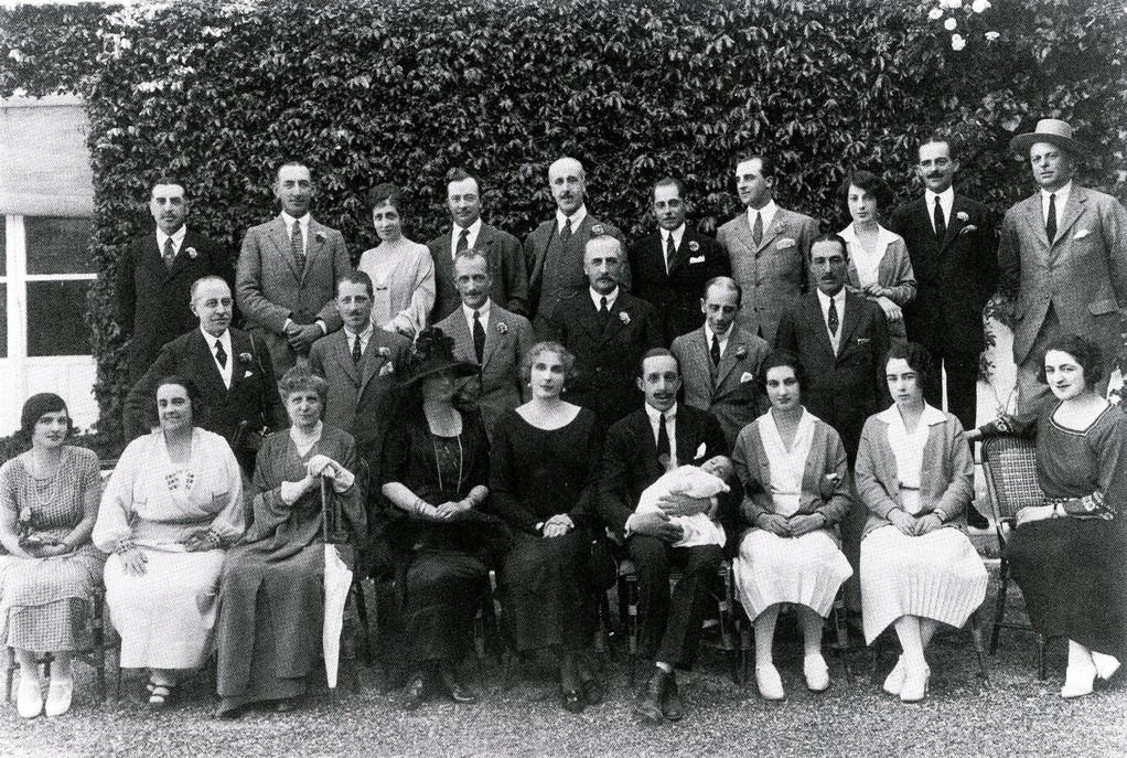 Moratalla (año 1922)