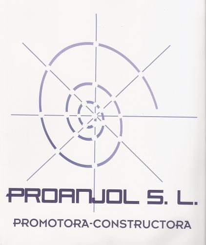 Promotora-Constructora PROANJOL, S. L.