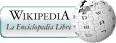 "Haz ""clic"" en ésta imagen para ir a ""La Enciclopedia Libre WIKIPEDIA""."