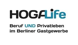 Logo Referenz Hogalife