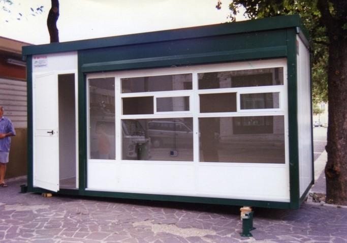 Box Ufficio Usato Abruzzo : Home lazienda di battista prefabbricati benvenuti su di