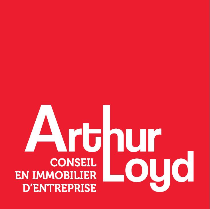 Arthur Loyd