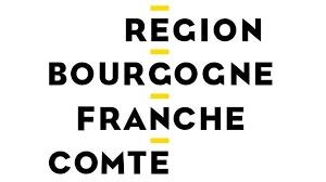 Conseil régional Bourgogne Franche-Comté