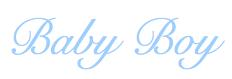 baby shower bleu blanc garcon baby  thème décoration organisation idée thème planner baby pops party gironde aquitaine bordeaux nantes paris toulouse lyon bassin 33 cap ferret arcachon france cupcakes