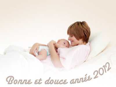 bonne année baby pop's party baby shower 33 gironde bordeaux