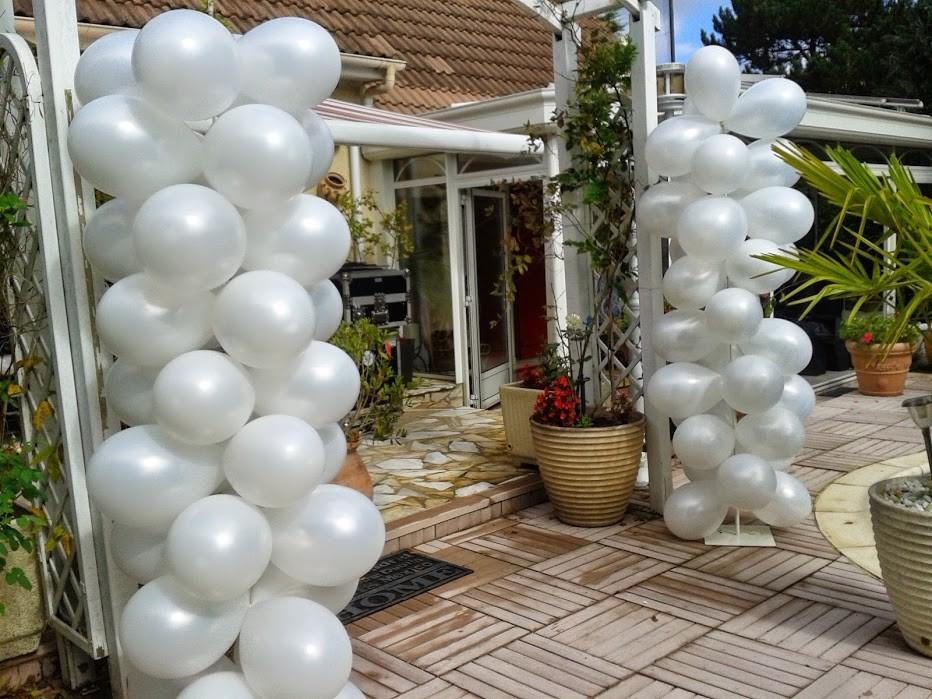 décoration ballons,arche de ballon, colonnes de ballons, sculpteur sur ballon, ballooneur,sculpteur sur ballons, clown sculpteur de ballons, sculpture sur ballons, sculpteur sur ballon, animation, animation enfants, animation enfants, clown sculpteur sur