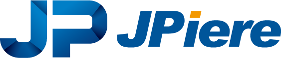 JPiere(ジェイピーエール)
