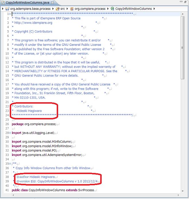 CopyInfoWindowColumnsのソース