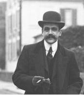 Paul Julien de cassagnac