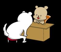 Toyan Line Sticker Toyanラインスタンプ dog Pochi Line Sticker ポチ ラインスタンプ LINE CREATORS MARKET ラインクリエイターズマーケットLINE STORE