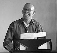 Jochen Berchtenbreiter