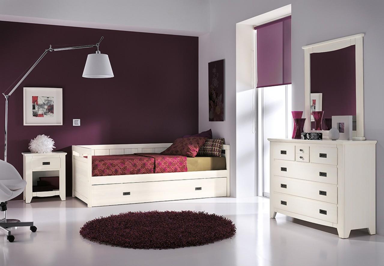 Dormitorios juveniles rusticos en guadalajara p gina web - Dormitorios rusticos juveniles ...