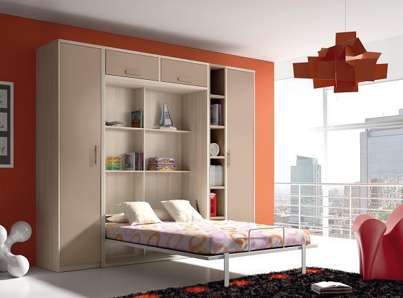 dormitorios juveniles en guadalajara infantiles camas On muebles infantiles y juveniles guadalajara jal