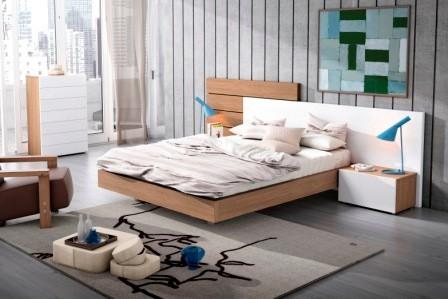 dormitorios de matrimonio en todos los colores y estilos 23% descuento