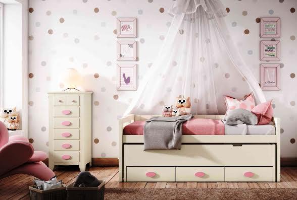Dormitorios juveniles rusticos en guadalajara p gina web - Dormitorios juveniles rusticos ...