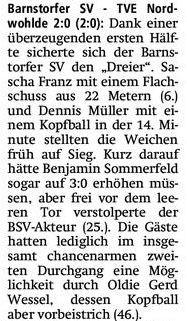 Quelle: Kreiszeitung