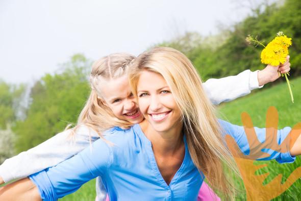 Die Notfallmamas - Kindernotfallbetreuung für Unternehmen
