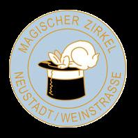 Magischer Zirkel Neustadt/Weinstraße