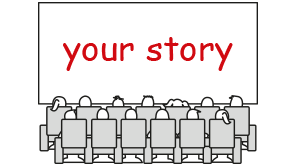Erklärvideo erstellen lassen mit Storytelling