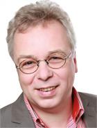 Carsten F. Müller