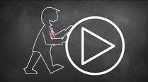 Kundenakquise per Video