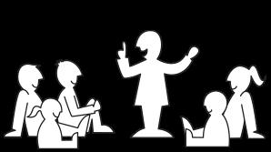 Scribble Video - Storytelling