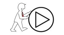 Vorteile Kundenakquise mit Videos